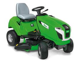 Traktor MT 4097 SX