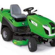 Traktor MT 5097