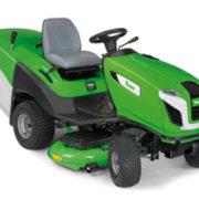 Traktor MT 5112 Z
