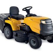 Traktor Estate 2084