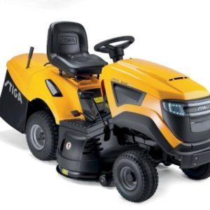 Traktor Estate 5102_h