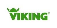Serwis Viking