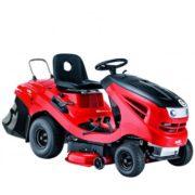 Traktor T 16-102-6 HD V2