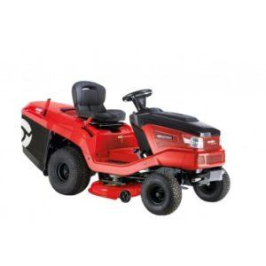 Traktor T 15-95.6 HD A