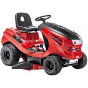 Traktor T18-110-6 HDS