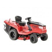 Traktor T20-105.6 HD V2