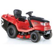 Traktor T-23-125.6 HD V2
